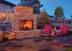 fireplace_patio-narrower