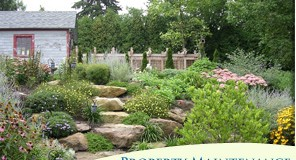 Northeast Ohio Landscapers
