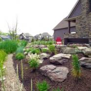 Stunning Landscape Designs