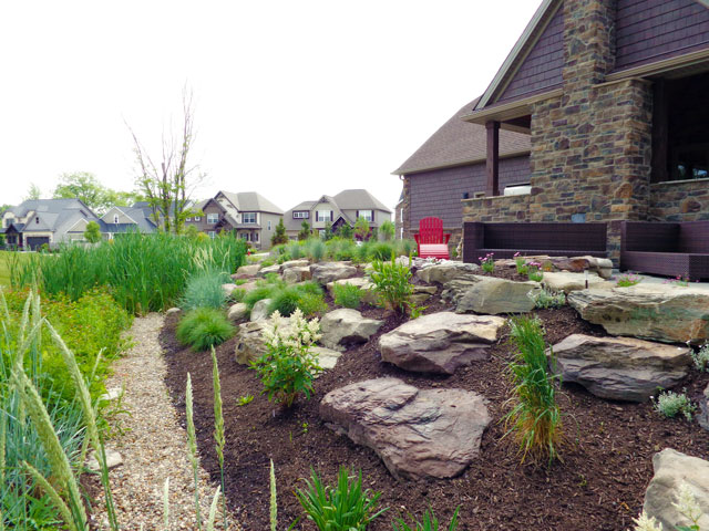 Landscaping Company Northeast Ohio Landscaping Ideas