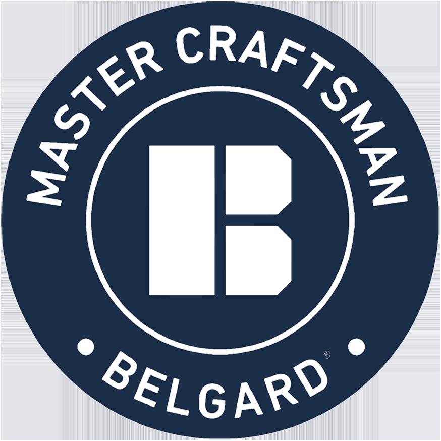 beglard master craftsman